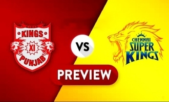 High voltage clash to spice up  sunny Saturday evening