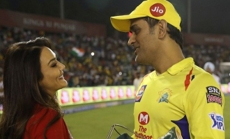 Kings XI cruise but CSK assured of top two finish