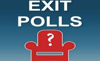 Dummy Exit Poll goes viral, creates confusion