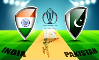 India vs Pakistan: 6 out of 6 for the Men in Blue