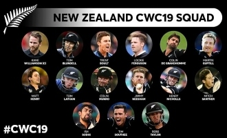 Will 2019 be the year of the Kiwis?