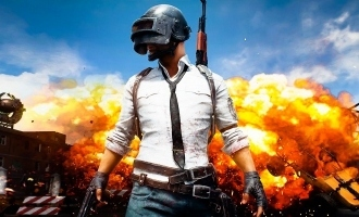 PUBG's statement regarding ban in India