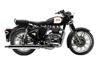 Royal Enfield recalls Bullet bikes; Find out why