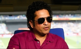 World Cup Semi-Finalists Prediction by Tendulkar