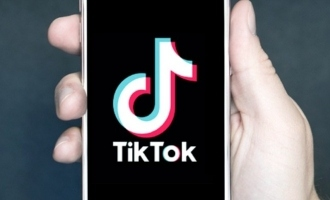 Supreme court lifts Tik Tok ban!