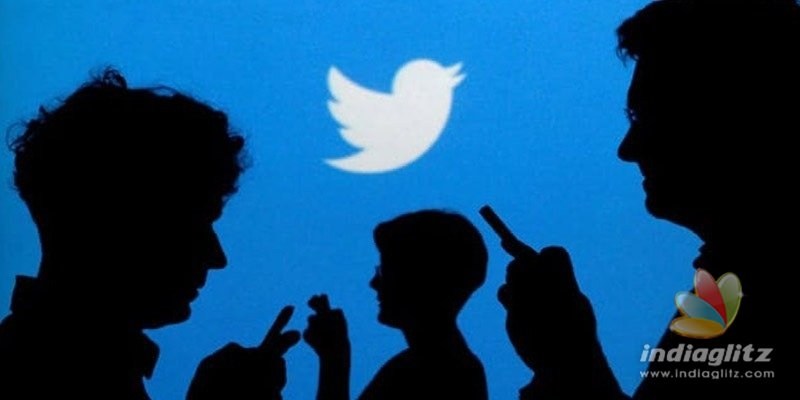 New Twitter rules come as bad news to politicians