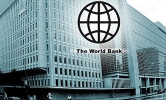 India gets praise from World Bank in EoDB report
