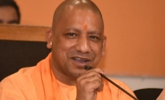Yogi to Priyanka: Teach those lessons in Italy