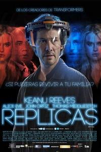Replicas Review