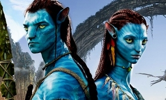 Disney announces Avatar sequels release plans!