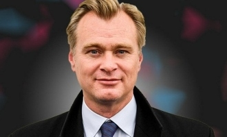 Massive announcement on cast of Christopher Nolan's next!