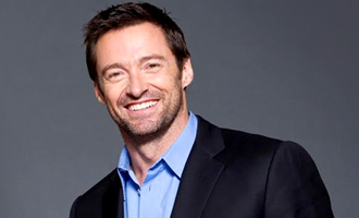 'Wolverine' Star Hugh Jackman Seriously Considering Playing 'James Bond'