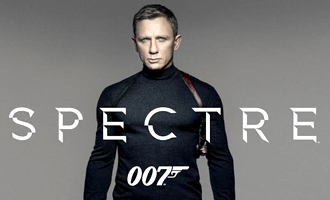 'Spectre' Possibly Daniel Craig's Last James Bond Movie
