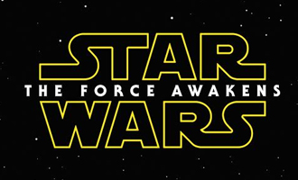 RUMOR: 'Star Wars: The Force Awakens' To Have After Credits Scene
