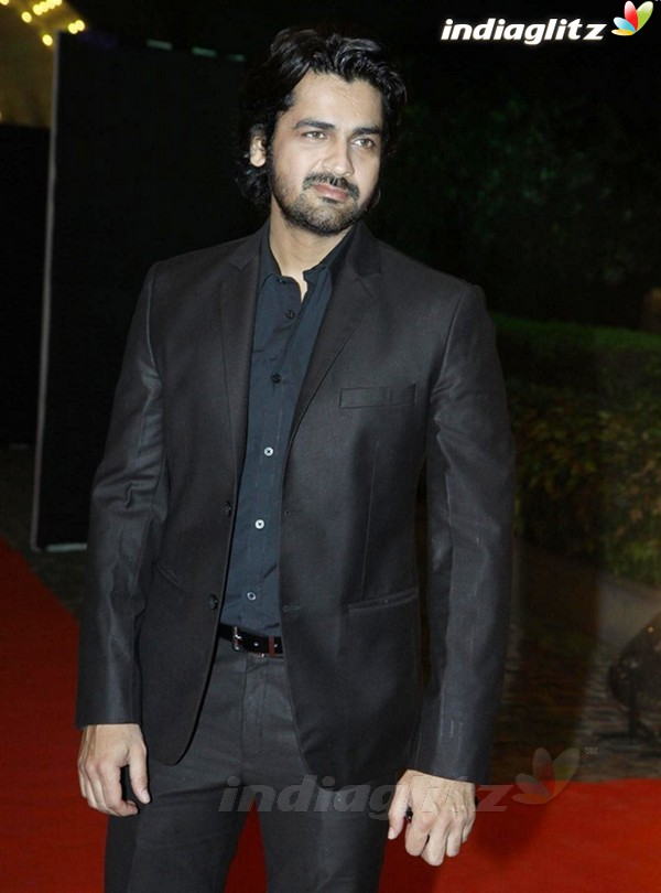 Arjun Bajwa