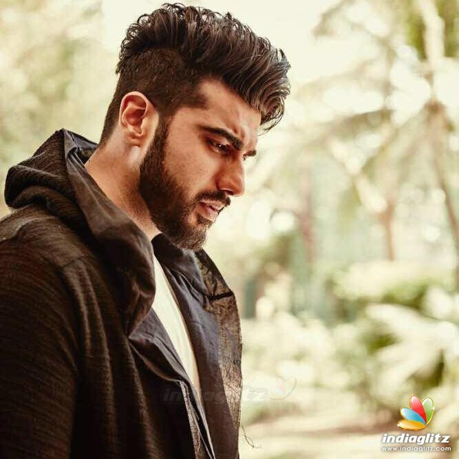 Arjun Kapoor Photos Bollywood Actor Photos Images Gallery