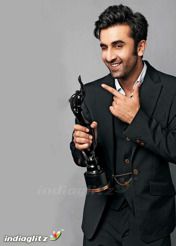 Ranbir Kapoor Photos Bollywood Actor Photos Images Gallery