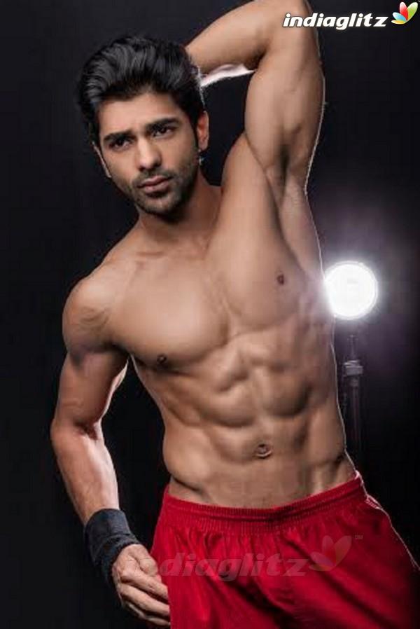 Taaha Shah