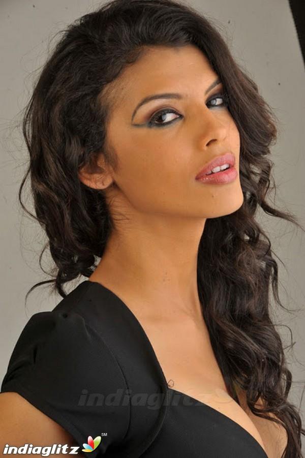 Gabriela Bertante