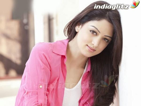 Sandeepa Dhar