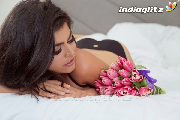 Shenaz Treasurywala