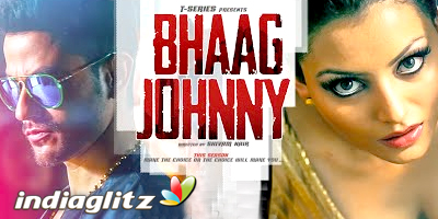 Bhaag Johnny Review