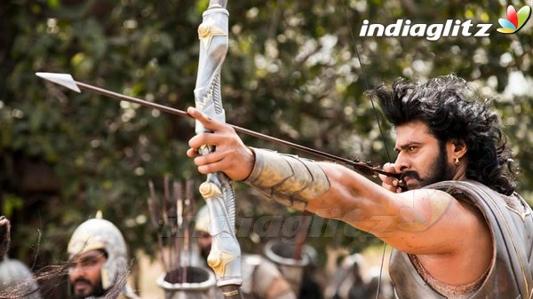 Bahubali 2 Photos - Bollywood Movies photos, images, gallery