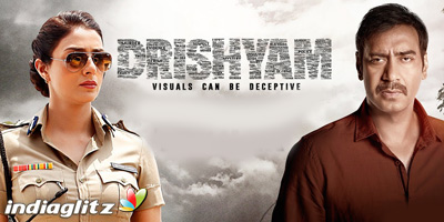 Drishyam Music Review