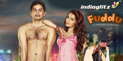 Fuddu Review