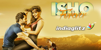 Ishq Forever Review