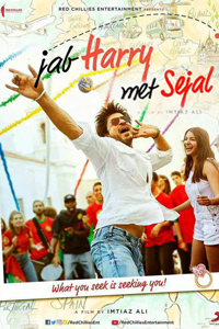 Watch Jab Harry Met Sejal trailer