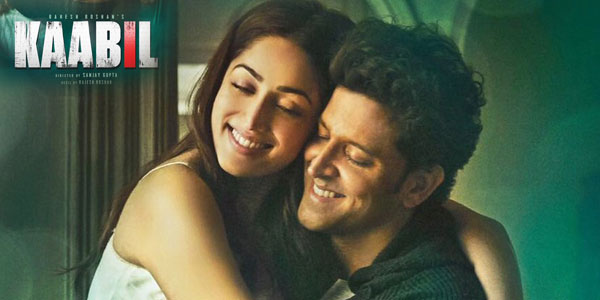 Kaabil Review
