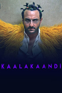 Watch Kaalakaandi trailer