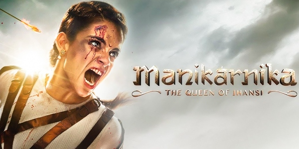 Manikarnika: The Queen of Jhansi Music Review