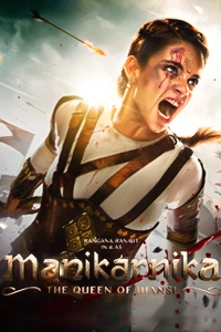 Manikarnika: The Queen of Jhansi Review
