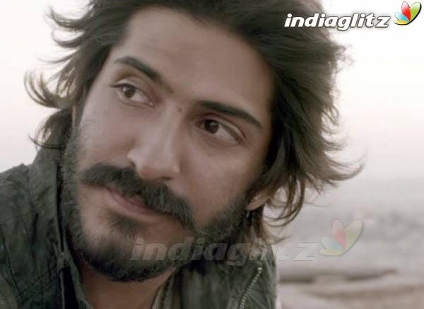 Download Mirzya movie in hindi