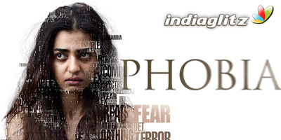 Phobia Music Review