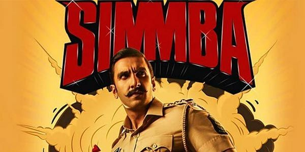 Simmba Peview