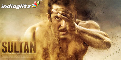 Sultan Music Review