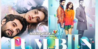 Tum Bin 2 Music Review