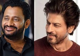 Resul Pookutty Thanks Shah Rukh Khan For His Quick Action Towards Kerala Floods Victims