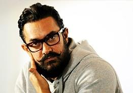 After 'Forrest Gump' Remake, Aamir Khan To Play Chhatrapati Shivaji Maharaj