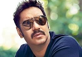 Ajay Devgn's Role In 'RRR' Revealed!