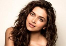 Deepika Padukone's Holi Plans Revealed!