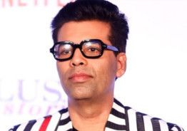 On The Completion Of 17 Years Of 'K3G', Karan Johar Posts A Nostalgic Video