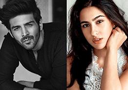 Here's How Kartik Aaryan Reacted To His Viral Kissing Video With Sara Ali Khan!