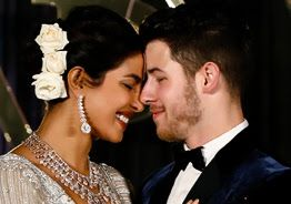 Priyanka Chopra and Nick Jonas' Latest Pic From Their Honeymoon Is Unmissable!
