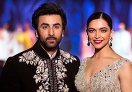 Watch Deepika Padukone And Her Ex, Ranbir Kapoor Dancing To Ranveer Singh's Song!