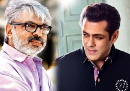 After 20 years,Salman to unite with hit director!