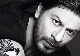 Shah Rukh Khan To Make His Debut In Digital World Soon?